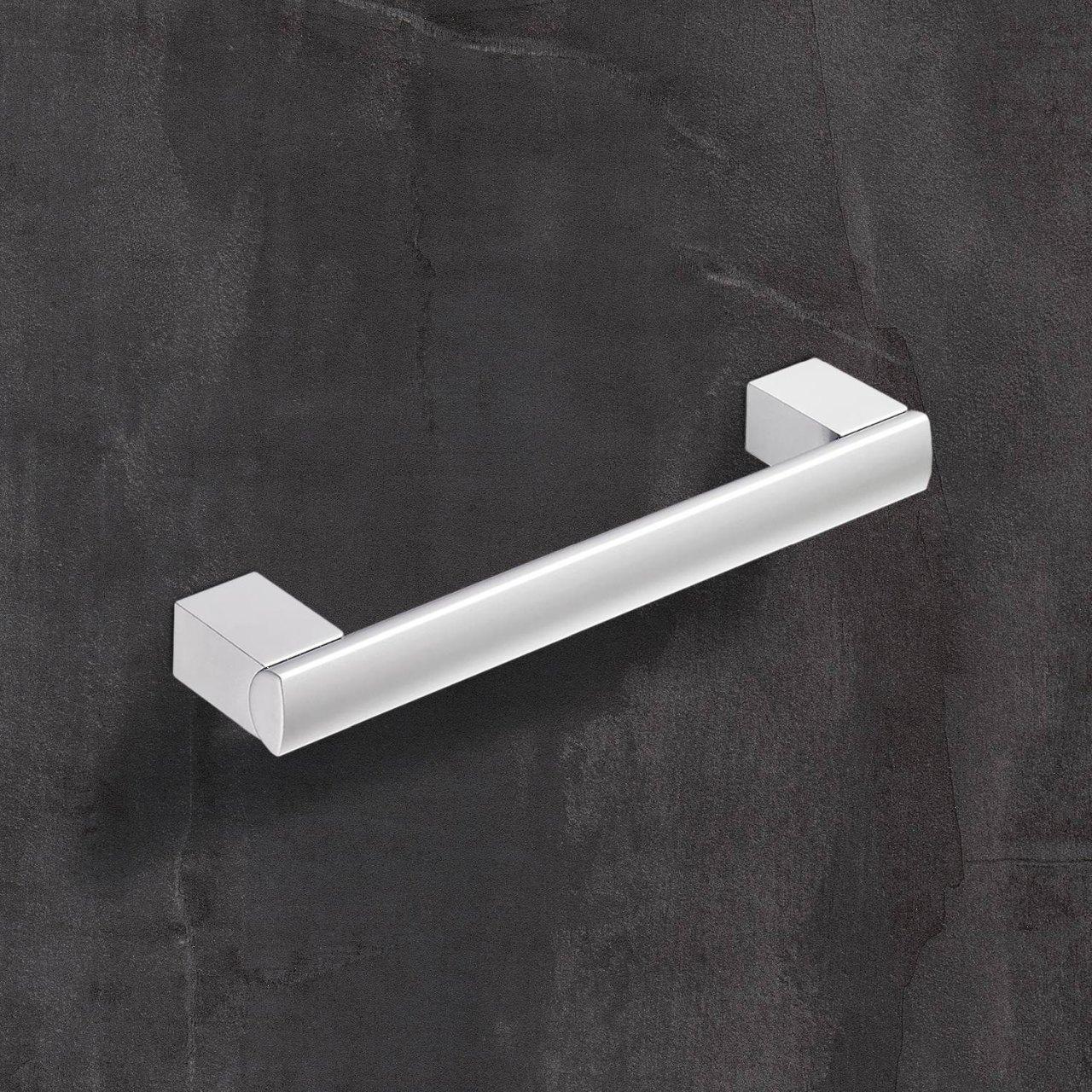 Hettich Clivia Aluminium Handle