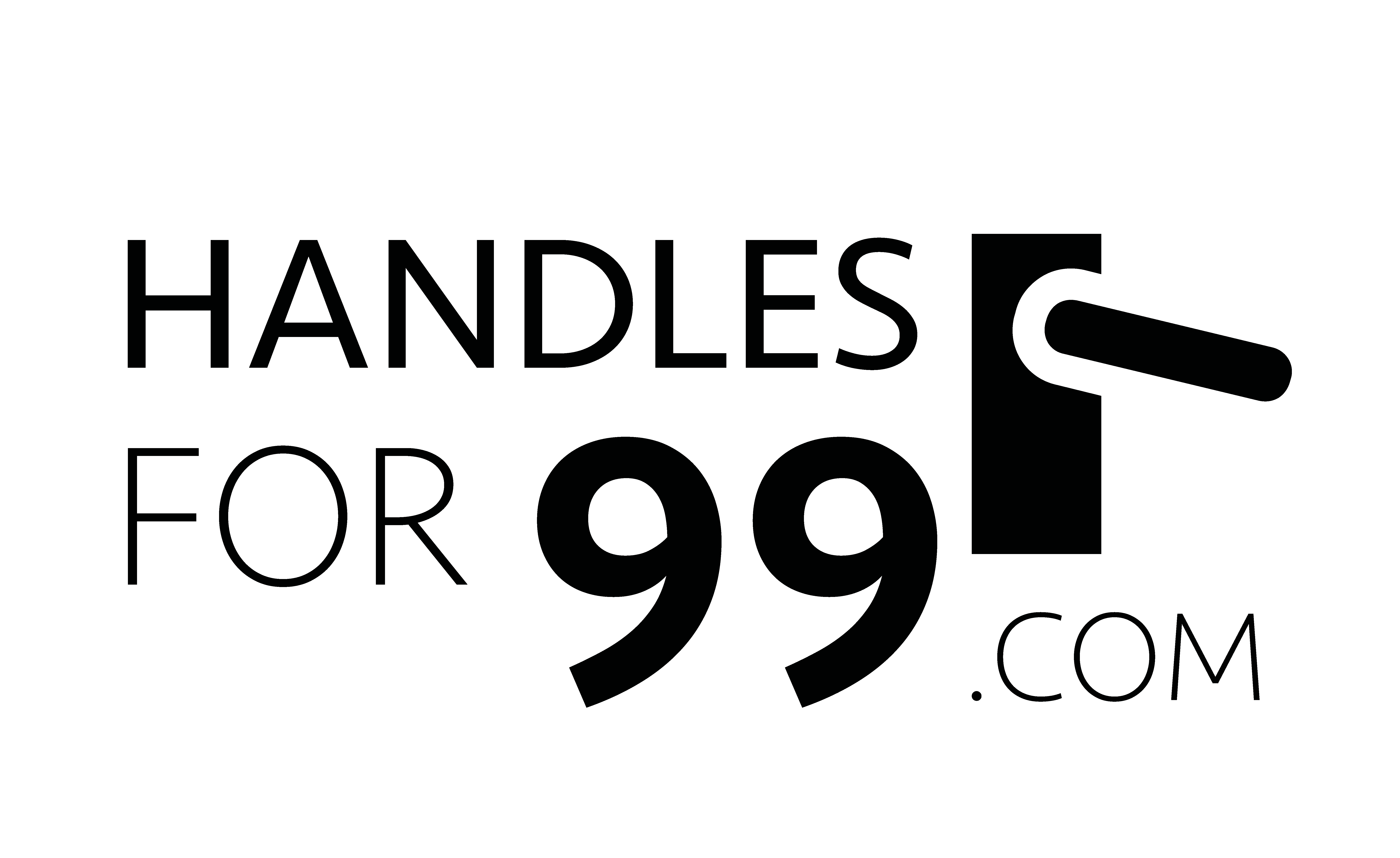 HandlesFor99